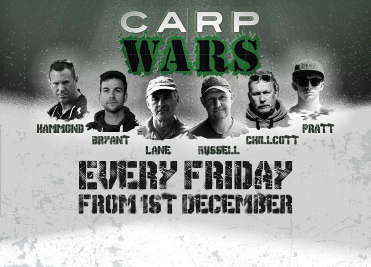 carp-wars