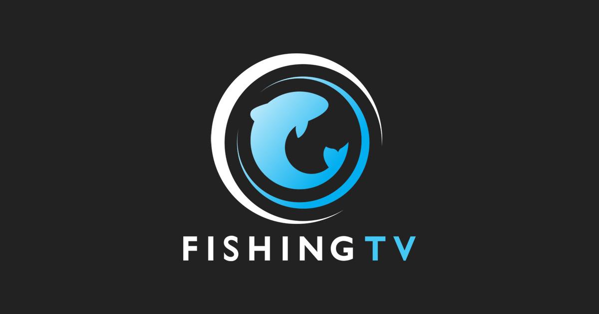 Babs Fishing Diary